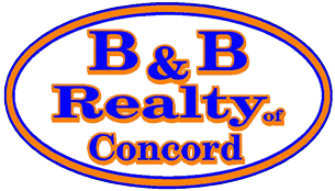 B&B Realty of Concord